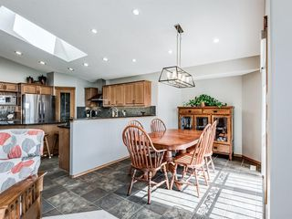 Photo 14: 52 Cranfield Place SE in Calgary: Cranston Detached for sale : MLS®# A1041860