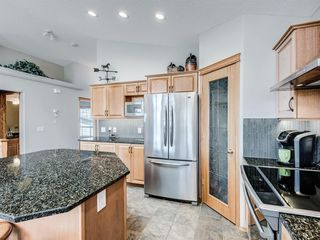 Photo 9: 52 Cranfield Place SE in Calgary: Cranston Detached for sale : MLS®# A1041860