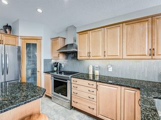 Photo 12: 52 Cranfield Place SE in Calgary: Cranston Detached for sale : MLS®# A1041860