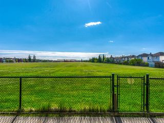 Photo 43: 52 Cranfield Place SE in Calgary: Cranston Detached for sale : MLS®# A1041860
