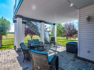 Photo 36: 52 Cranfield Place SE in Calgary: Cranston Detached for sale : MLS®# A1041860