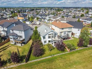 Photo 45: 52 Cranfield Place SE in Calgary: Cranston Detached for sale : MLS®# A1041860
