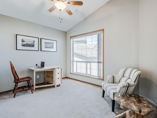 Photo 25: 52 Cranfield Place SE in Calgary: Cranston Detached for sale : MLS®# A1041860