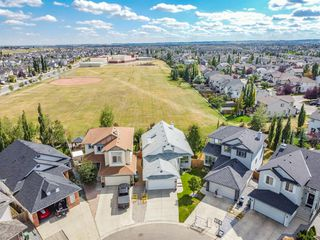 Photo 2: 52 Cranfield Place SE in Calgary: Cranston Detached for sale : MLS®# A1041860