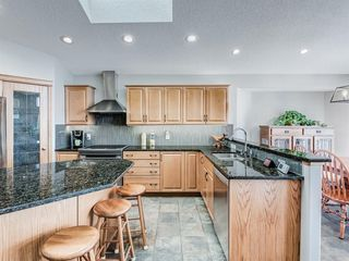 Photo 11: 52 Cranfield Place SE in Calgary: Cranston Detached for sale : MLS®# A1041860