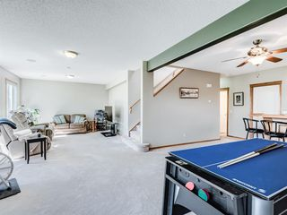 Photo 29: 52 Cranfield Place SE in Calgary: Cranston Detached for sale : MLS®# A1041860