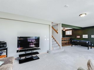 Photo 26: 52 Cranfield Place SE in Calgary: Cranston Detached for sale : MLS®# A1041860