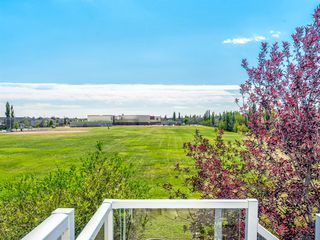 Photo 42: 52 Cranfield Place SE in Calgary: Cranston Detached for sale : MLS®# A1041860