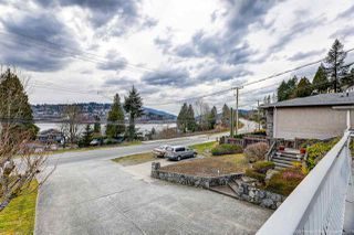 Photo 10: 843 IOCO Road in Port Moody: Barber Street House for sale : MLS®# R2507943