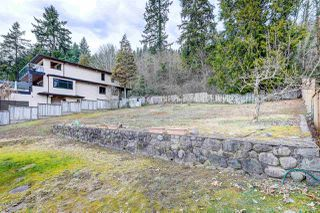 Photo 7: 843 IOCO Road in Port Moody: Barber Street House for sale : MLS®# R2507943