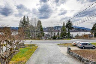 Photo 11: 843 IOCO Road in Port Moody: Barber Street House for sale : MLS®# R2507943