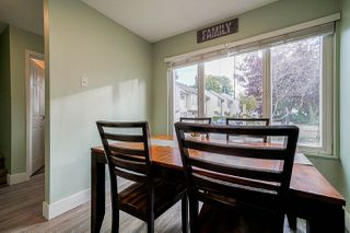"Photo 21: 11 9342 128 Street in Surrey: Queen Mary Park Surrey Townhouse for sale in ""Surrey Meadows"" : MLS®# R2513633"