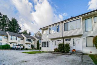 "Photo 3: 11 9342 128 Street in Surrey: Queen Mary Park Surrey Townhouse for sale in ""Surrey Meadows"" : MLS®# R2513633"