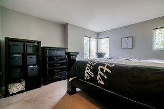 "Photo 25: 11 9342 128 Street in Surrey: Queen Mary Park Surrey Townhouse for sale in ""Surrey Meadows"" : MLS®# R2513633"