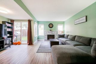 "Photo 5: 11 9342 128 Street in Surrey: Queen Mary Park Surrey Townhouse for sale in ""Surrey Meadows"" : MLS®# R2513633"