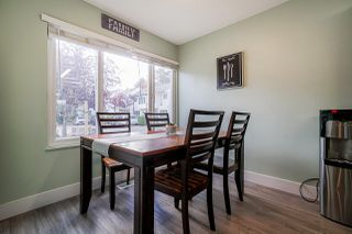 "Photo 18: 11 9342 128 Street in Surrey: Queen Mary Park Surrey Townhouse for sale in ""Surrey Meadows"" : MLS®# R2513633"