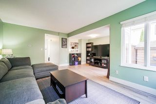 "Photo 10: 11 9342 128 Street in Surrey: Queen Mary Park Surrey Townhouse for sale in ""Surrey Meadows"" : MLS®# R2513633"