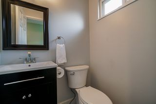 "Photo 22: 11 9342 128 Street in Surrey: Queen Mary Park Surrey Townhouse for sale in ""Surrey Meadows"" : MLS®# R2513633"