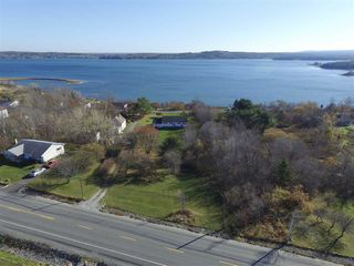 Photo 31: 54 Balmor Drive in Upper North Sydney: 205-North Sydney Residential for sale (Cape Breton)  : MLS®# 202023505