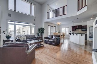 Photo 9: 826 DRYSDALE Run in Edmonton: Zone 20 House for sale : MLS®# E4220977