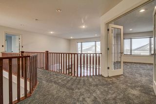 Photo 15: 826 DRYSDALE Run in Edmonton: Zone 20 House for sale : MLS®# E4220977