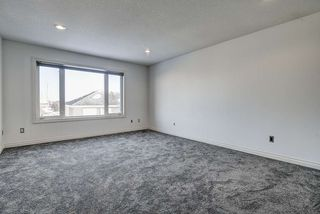 Photo 19: 826 DRYSDALE Run in Edmonton: Zone 20 House for sale : MLS®# E4220977