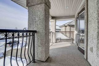 Photo 3: 826 DRYSDALE Run in Edmonton: Zone 20 House for sale : MLS®# E4220977