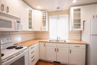 Photo 12: 8823 130A Avenue in Edmonton: Zone 02 House for sale : MLS®# E4221031
