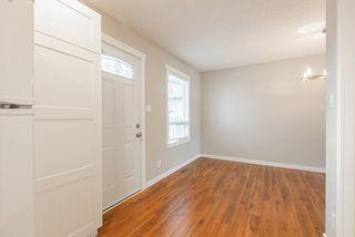 Photo 13: 8823 130A Avenue in Edmonton: Zone 02 House for sale : MLS®# E4221031