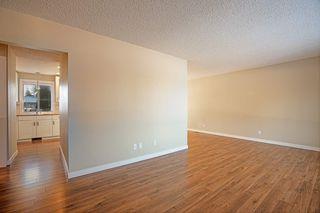 Photo 7: 8823 130A Avenue in Edmonton: Zone 02 House for sale : MLS®# E4221031