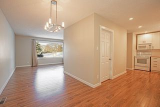 Photo 10: 8823 130A Avenue in Edmonton: Zone 02 House for sale : MLS®# E4221031