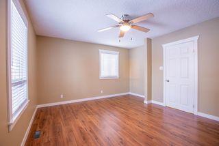 Photo 17: 8823 130A Avenue in Edmonton: Zone 02 House for sale : MLS®# E4221031