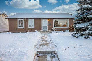Photo 2: 8823 130A Avenue in Edmonton: Zone 02 House for sale : MLS®# E4221031