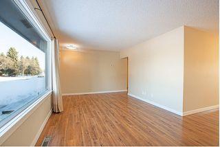 Photo 8: 8823 130A Avenue in Edmonton: Zone 02 House for sale : MLS®# E4221031