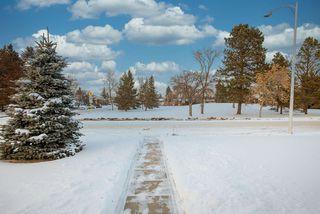 Photo 3: 8823 130A Avenue in Edmonton: Zone 02 House for sale : MLS®# E4221031