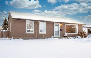 Photo 1: 8823 130A Avenue in Edmonton: Zone 02 House for sale : MLS®# E4221031