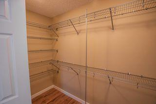 Photo 18: 8823 130A Avenue in Edmonton: Zone 02 House for sale : MLS®# E4221031