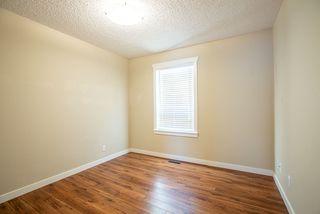 Photo 21: 8823 130A Avenue in Edmonton: Zone 02 House for sale : MLS®# E4221031