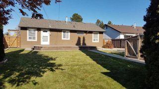 Photo 26: 8823 130A Avenue in Edmonton: Zone 02 House for sale : MLS®# E4221031