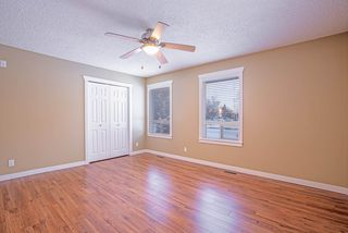 Photo 16: 8823 130A Avenue in Edmonton: Zone 02 House for sale : MLS®# E4221031