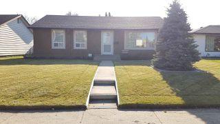 Photo 28: 8823 130A Avenue in Edmonton: Zone 02 House for sale : MLS®# E4221031