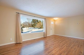 Photo 5: 8823 130A Avenue in Edmonton: Zone 02 House for sale : MLS®# E4221031