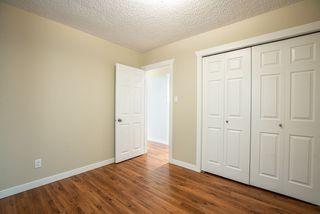 Photo 20: 8823 130A Avenue in Edmonton: Zone 02 House for sale : MLS®# E4221031