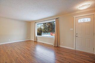 Photo 6: 8823 130A Avenue in Edmonton: Zone 02 House for sale : MLS®# E4221031