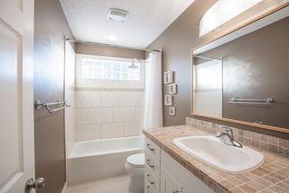 Photo 19: 8823 130A Avenue in Edmonton: Zone 02 House for sale : MLS®# E4221031