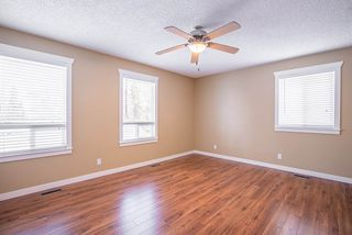 Photo 15: 8823 130A Avenue in Edmonton: Zone 02 House for sale : MLS®# E4221031