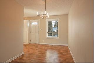 Photo 9: 8823 130A Avenue in Edmonton: Zone 02 House for sale : MLS®# E4221031