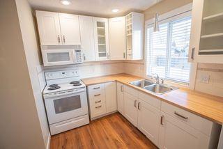 Photo 11: 8823 130A Avenue in Edmonton: Zone 02 House for sale : MLS®# E4221031