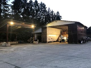 Photo 3: 3881 Finwood Pl in : Du West Duncan Industrial for lease (Duncan)  : MLS®# 860628