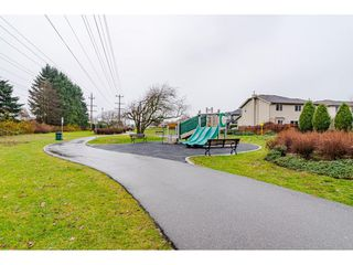 """Photo 34: 70 9525 204 Street in Langley: Walnut Grove Townhouse for sale in """"TIME"""" : MLS®# R2522031"""